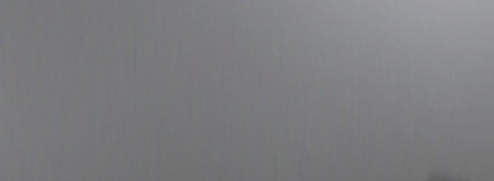 1374548283_user_placeholder_banner