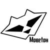 Moveton1