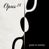 Opus23
