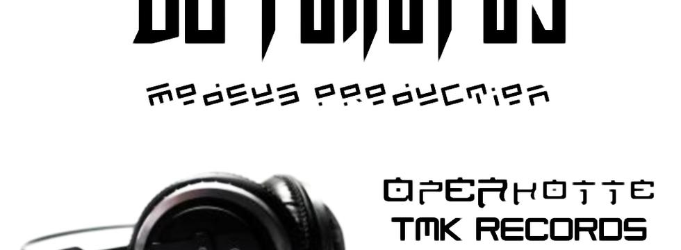 1374529669_dj_tanatos_banner