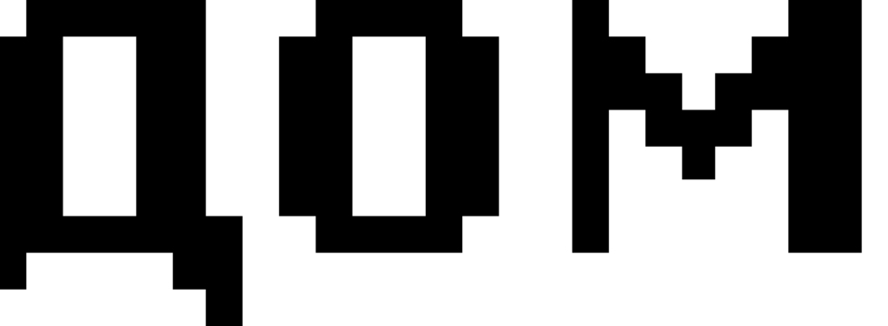 1374507402_logo_dom_banner