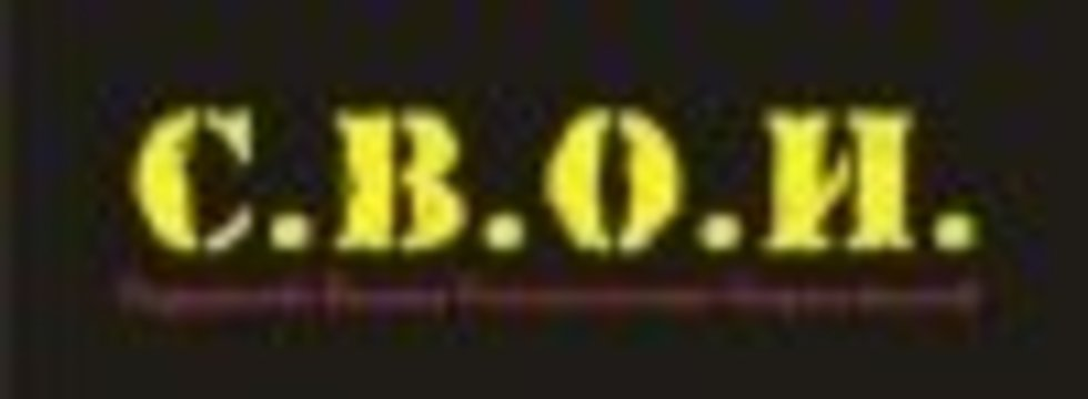 1374524988_sm