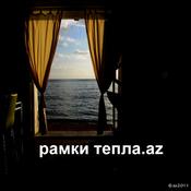 1307188091_zaandrei_1487402_cover_new_weekly_top