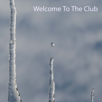 Welcome to the Club 1 (192 Kbps) Welcome To The Club