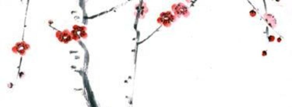 1374514838_i_wangshan3_banner