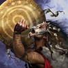 shaman1bk