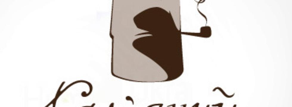 1374533212_stone_gest2_banner