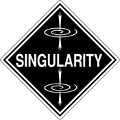 Singularity-project