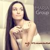 MARIA-Group