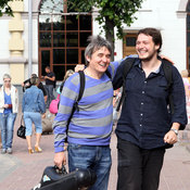 1308577396_img_9339_new_weekly_top