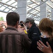 1308577339_img_9325_new_weekly_top
