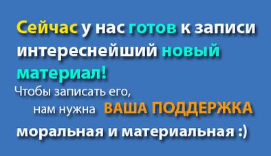 1354714941_06_______________slideshow