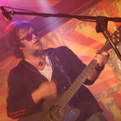1306323253_img_4400_new_weekly_top