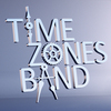 time-zones-band