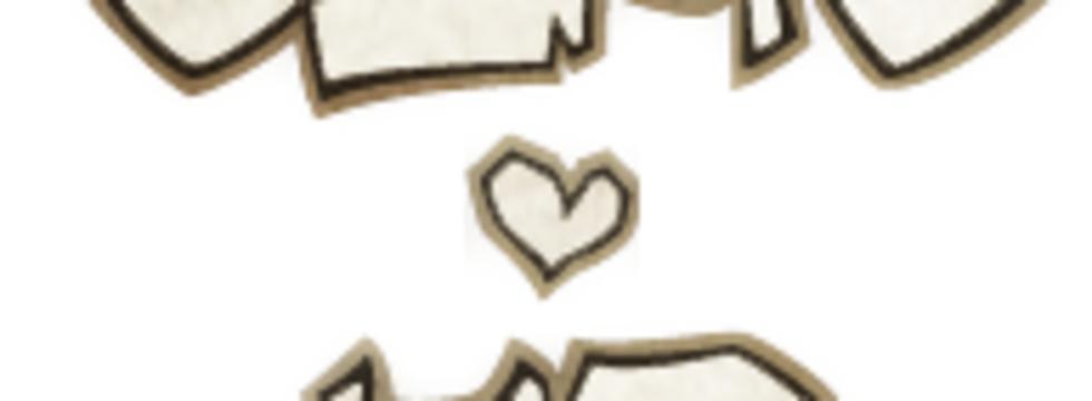 1374505210_logo_banner