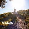wedcity