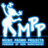Musicpromoprojects
