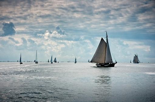 Мир Тьерри Хеннета (Thierry Hennet).jpg