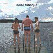 noisefabrique