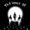 TheVoiceOf