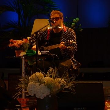 Концерты 2011 Официальная страница Бориса Гребенщикова