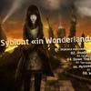 sybiontmusic