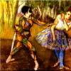 vie-dansante