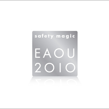 EAOU 2010 SafetyMagic