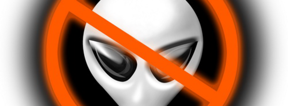1374552114_alien_no_logo__500x500__png__banner
