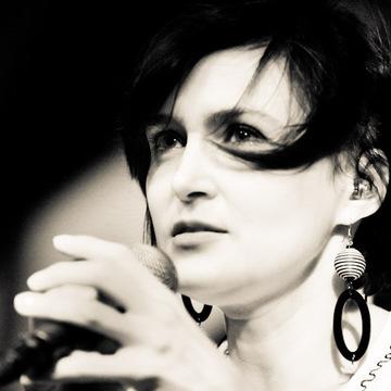 Concert photo Инна Желанная