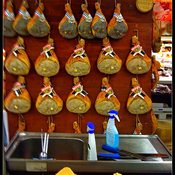 1313254665_prosciutto1_new_weekly_top