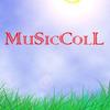 MuSicColL