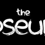 ThePoseurs