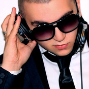 DJ-Don-Armani