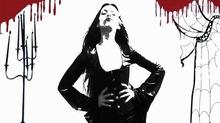 vampiraproject.jpg.jpg
