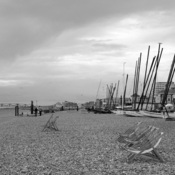 1315552506_brighton_boats_new_weekly_top