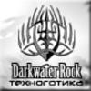 darkwaterrock
