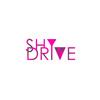 ShyDrive