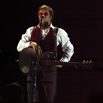 ноябрь`06, Краснодар Официальная страница Бориса Гребенщикова