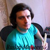 ruslanmoiseev