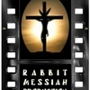 rabbit-messiah-production