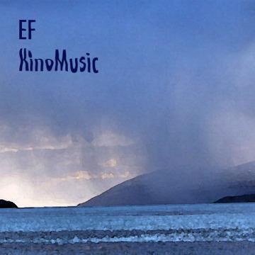 Kino_Music Evgeny Fedorov