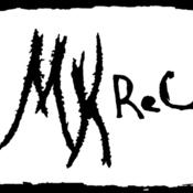 MKrec