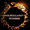 MolecularityStress