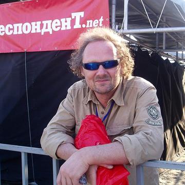 Джаз Коктебель 2011 Официальная страница Бориса Гребенщикова