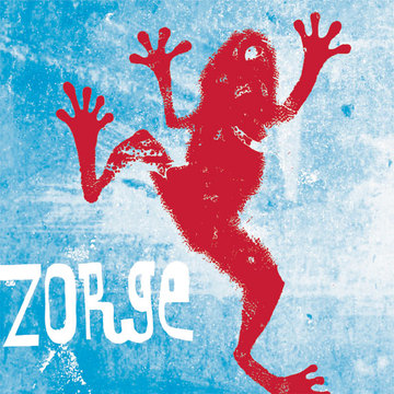 No Name Album Zorge