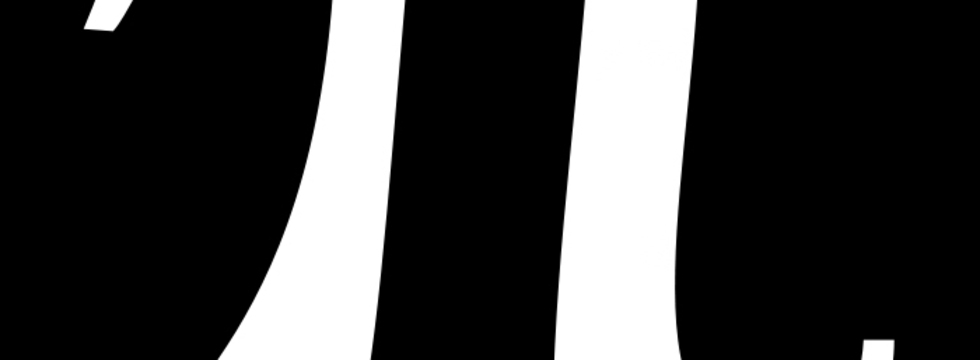 1374542596_____banner