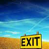 Exitones