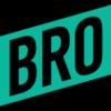 broprod