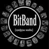 BitBand
